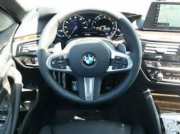 lexus of san diego hours 2017 new bmw 5 series 540i at bmw of san diego serving san diego