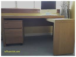 desk with pull out panel dresser inspirational dresser with pull out desk dresser with pull