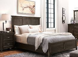 king and size bedroom sets contemporary traditional