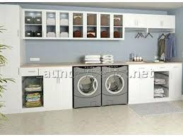Laundry Room Storage Ideas Pinterest Ideas For Laundry Room Storage Laundry Room Storage Ideas Best