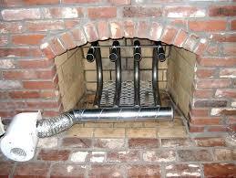fireplace fan for wood burning fireplace wood fireplace blower wood burning fireplace elite wood fireplace