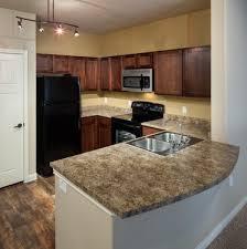 3 bedroom apartments in frisco tx frisco apartments 972 733 6890 apartments in frisco tx