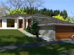 hillside house plans for sloping lots australian hillside house plans pole homes house plans hillside
