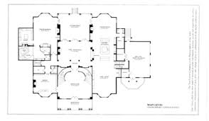 apartments floor plans with pool in the middle best pool house