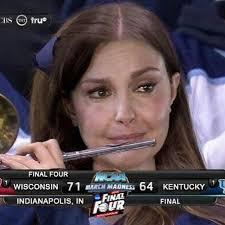 Kentucky Meme - kentucky wildcats leave ncaa final four the best memes