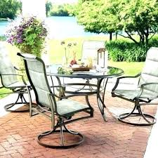 outdoor furniture for small spaces new small space patio furniture