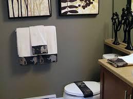 bathroom bathroom decorating 8 amusing bathroom wall decor