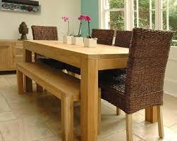 wooden table and bench wooden dining tables with benches small dark wood dining table bench