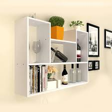 Towel Storage Cabinet Salon Towel Storage Wall Hanging Cabinet Towel Storage Cabinet