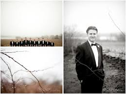 wedding photographers in ri 132 best site locations for fabulous wedding photos
