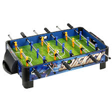 hathaway primo foosball table hathaway best foosball table this year buying guide