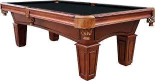 used pool tables for sale in ohio billiard tables near me sports bars with pool tables near me free