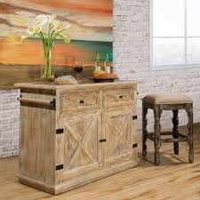 french country kitchen islands shop the best deals for nov 2017