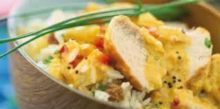 meilleures recettes de cuisine mes meilleures recettes gourmandes de cuisine des îles femme actuelle