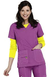 the 14 best images about scrubs on pinterest cherokee wicked