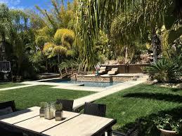 Beautiful Backyard Designs by Backyard Ideas Stunning Backyard Paradise Enjoy Paradise In
