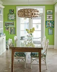 Colors For Dining Room Walls Top 25 Best Green Dining Room Paint Ideas On Pinterest Green