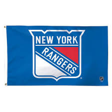 york rangers u0026 office buy rangers furniture bedding