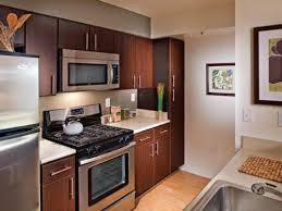 4 bedroom apartments in jersey city apartments for rent in jersey city nj 1 171 rentals hotpads