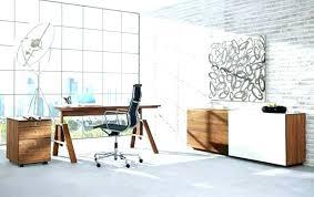 design idea minimal office design elegant great office design ideas interior