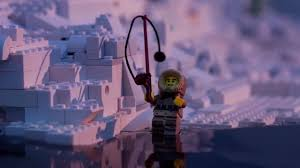 everything is not awesome greenpeace tv commercial ad