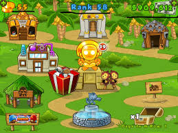 btd5 hacked apk save bloons tower defense 5 all versions save