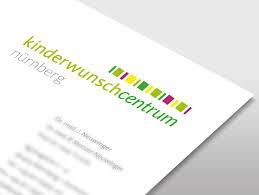 grafik design n rnberg ivf nürnberg corporate design m3 werbeagentur