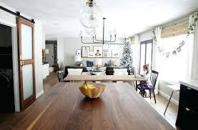 dining kitchen design ideas living room dining kitchen designs open living room dining room open