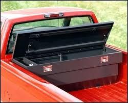 Truck Bed Light Bar Tool Boxes Truck Tool Box Light Bar Full Image For 124 5 01