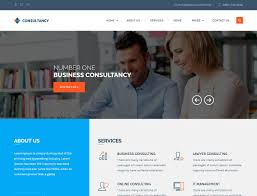 15 best consulting wordpress themes 2017 athemes