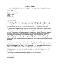luxury sample human services cover letter 97 on free cover letter