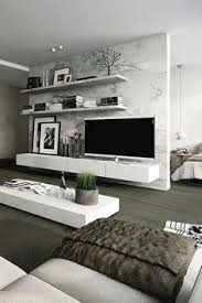Photo Living Room by Need A Living Room Makeover Inspiration Instagram And Living Rooms