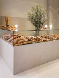 Glass Display Cabinet For Cafe Best 25 Cafe Counter Ideas On Pinterest Cafe Bar Counter Cafe