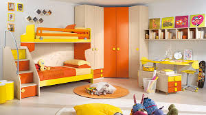 childrens bedrooms children s bedrooms with bright cheerful colours idesignarch