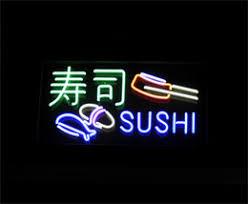 distributors of discount custom neon lights signs 2017 pc neon