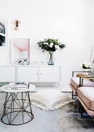How To Choose The Perfect White Paint For Your Walls We Are Scout