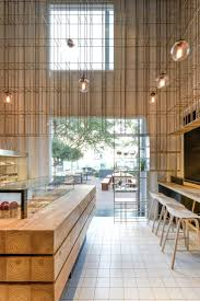 Design Cafe 564 Best Architecture Retail Images On Pinterest Architecture