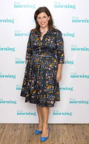 kirstie allsopp reveals dramatic weight loss and how she did it
