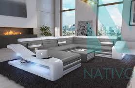 magasin but canapé cuisine canapã design mirage led nativo magasin de meubles