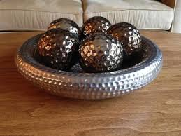 decorative bowls for tables decorative bowls for coffee tables rascalartsnyc throughout