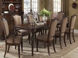 dining room elegant ethan allen dining room sets for inspiring