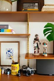 Wall Mounted Bookcase Shelves Decor Wall Mounted Shelving Systems Rakks Shelving Adjustable
