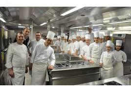 cuisine chagny chagny 1 8 million d euros investis