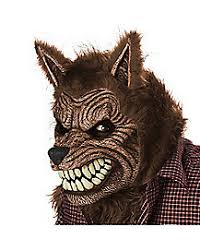 kids howling at the moon gray wolf costume spirithalloween com