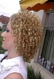husbands permed hair big perm razzle dazzle curls curls 1 pinterest razzle
