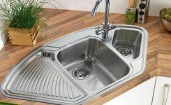 Space Saving Kitchen Sinks by Ideas Marvelous Apartment Interior Design Ideas Nyc Apartment