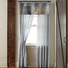jcp window blinds salluma