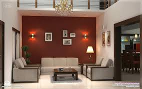 lower middle class home interior design lower middle class home interior design good living room remodel