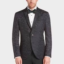 prom suits u0026 prom tuxedos tux for prom 2017 men u0027s wearhouse