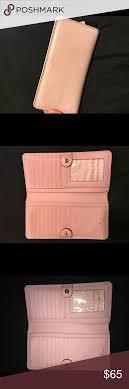 kate spade light pink wallet pink kate spade wallet kate spade wallet slot and customer support